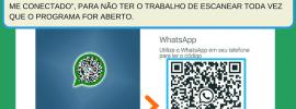 Como instalar o mesmo whatsapp em dois celulares
