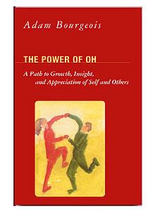 carte: Puterea lui OH