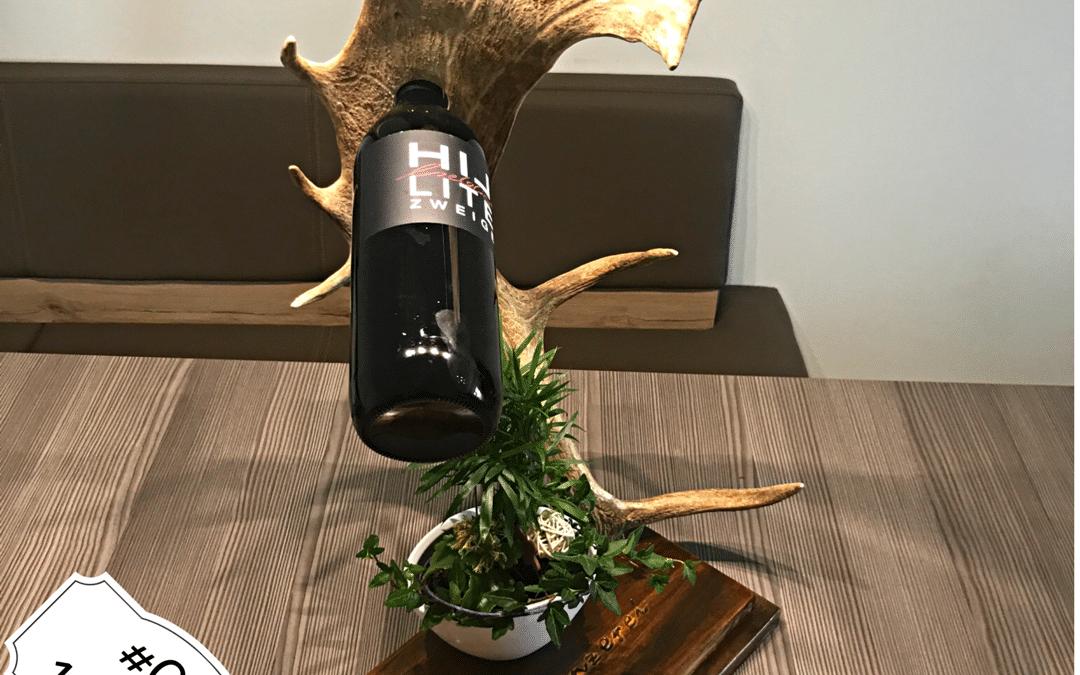Geweihmöbel,geweih weinflaschenhalter, Geweihdeko, Hirschgeweihdeko, Weinhalter, Weinflaschenhalter, Geburtstagsgeschenk für Jäger, Personalisiertes Geschenk
