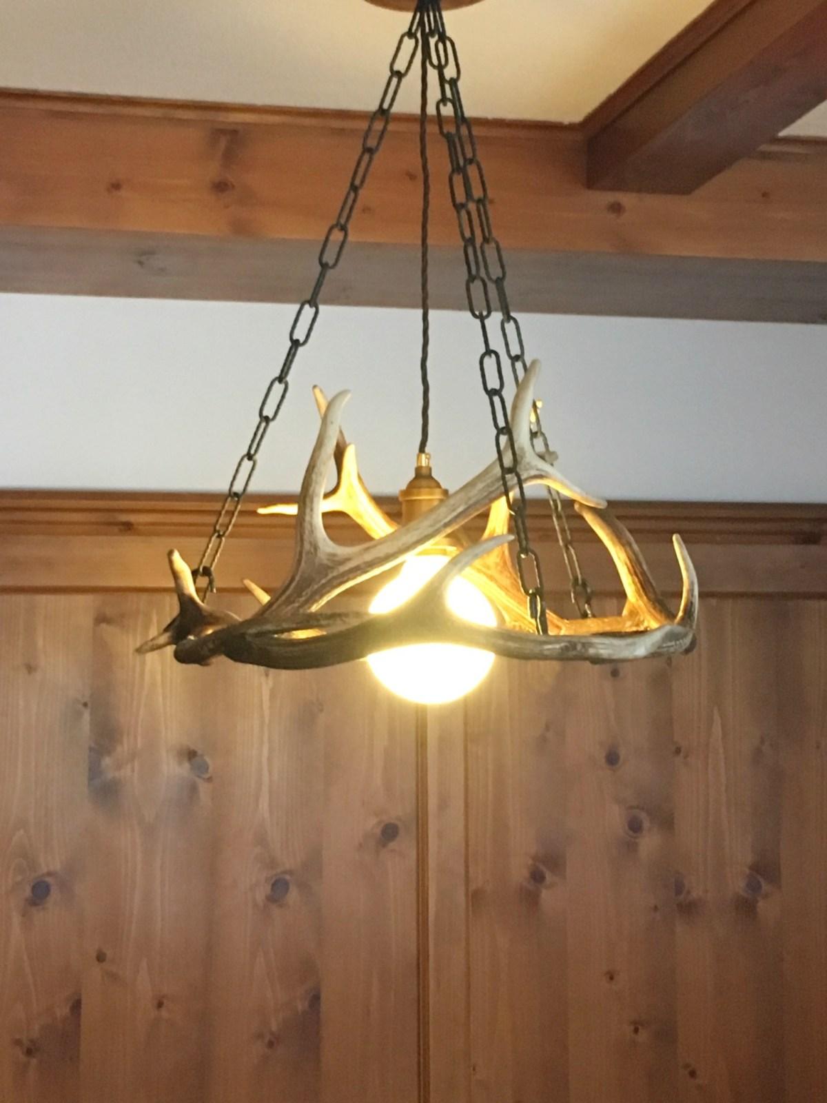 geweihlampe, lampe aus geweih, forkl, johannes Forkl, omd, oh my deer, geweih, geweih design, manufaktur österreich, geweihleuchte, leuchte geweih, lampe aus hirschgeweih, kronleuchter aus geweih, hirschhornlampe, geweihmöbel, designed by forkl,geweih kronleuchter rund, hirschgeweih deckenlampe, deckenlampe geweih, geweih lampenschirm, hängelampe damhirsch, damhirsch hängelampe, lampe aus geweih, runde hängelampe klein, kleine geweihlampe, geweihlampe klein, kleine esstischlampe, kugellicht lampe, geweihlampe kugellicht