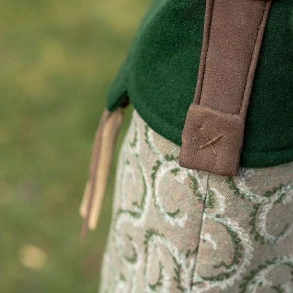omd, oh my deer, forkl, johannes forkl, trachtentasche, exklusive trachtentasche, loden trachtentasche, handarbeit, trachtentasche handarbeit, traditionelle trachtentasche österreich, trachtentasche hirsch, trachtentasche handgefertigt österreich, , trachtige tasche, hochwertige trachtentasche, , hirschleder trachtentasche, geschenkidee jägerin