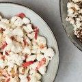 Popcorn Rezepte