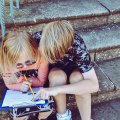 Wiener Schulen mit Reformpädagogik