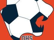 OHS Soccer Logo