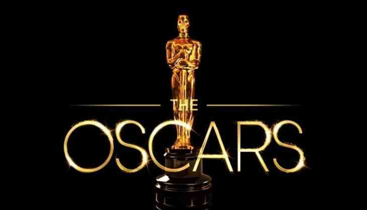 BriGuy's 2019 Oscar predictions