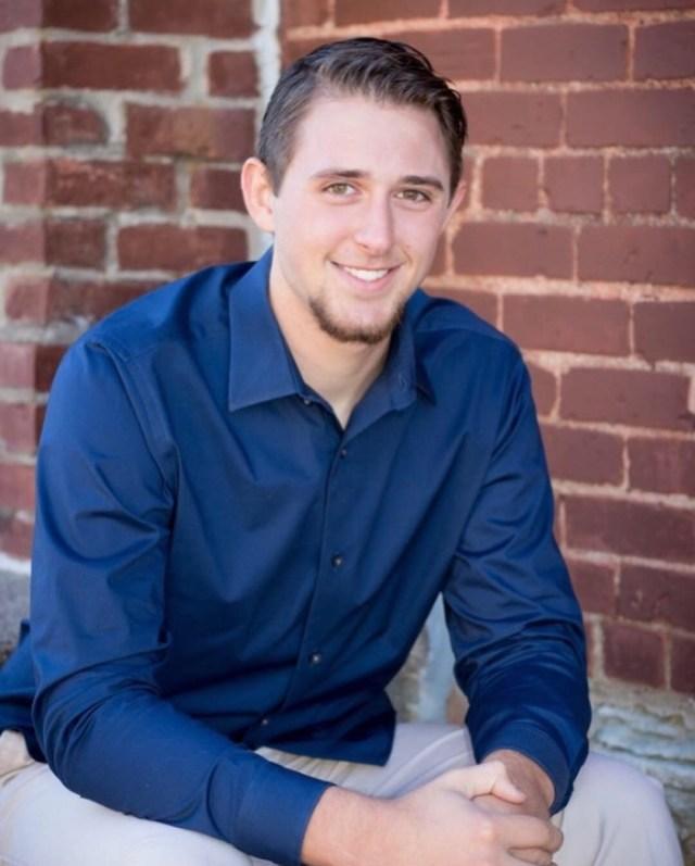 Hayden Bielawski