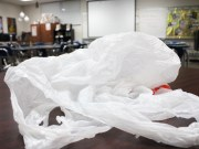 Featured Image of a plastic bag