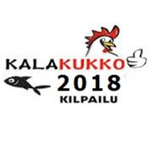 Kalakukko 2018 vahvistetut tulokset + arvonnan voittajat