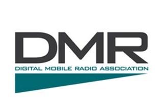 OH7DMR toistin poistettu käytöstä