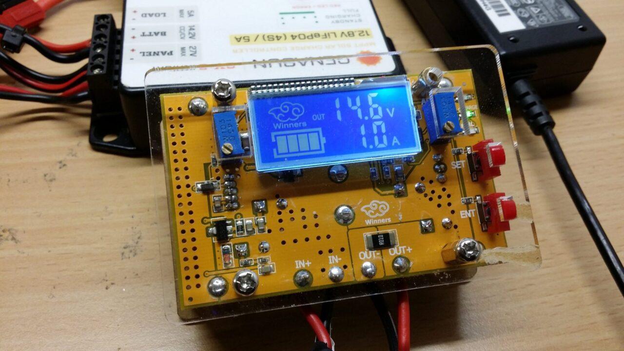 simple-desktop-charging-lifepo4042024034911.jpg