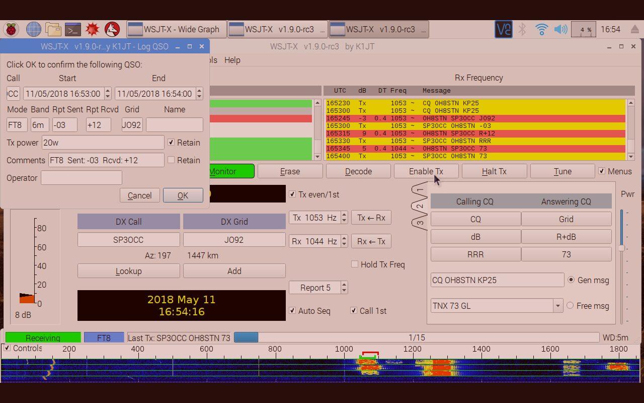 screenshot_2018-05-11-19-54-19-190863000.png