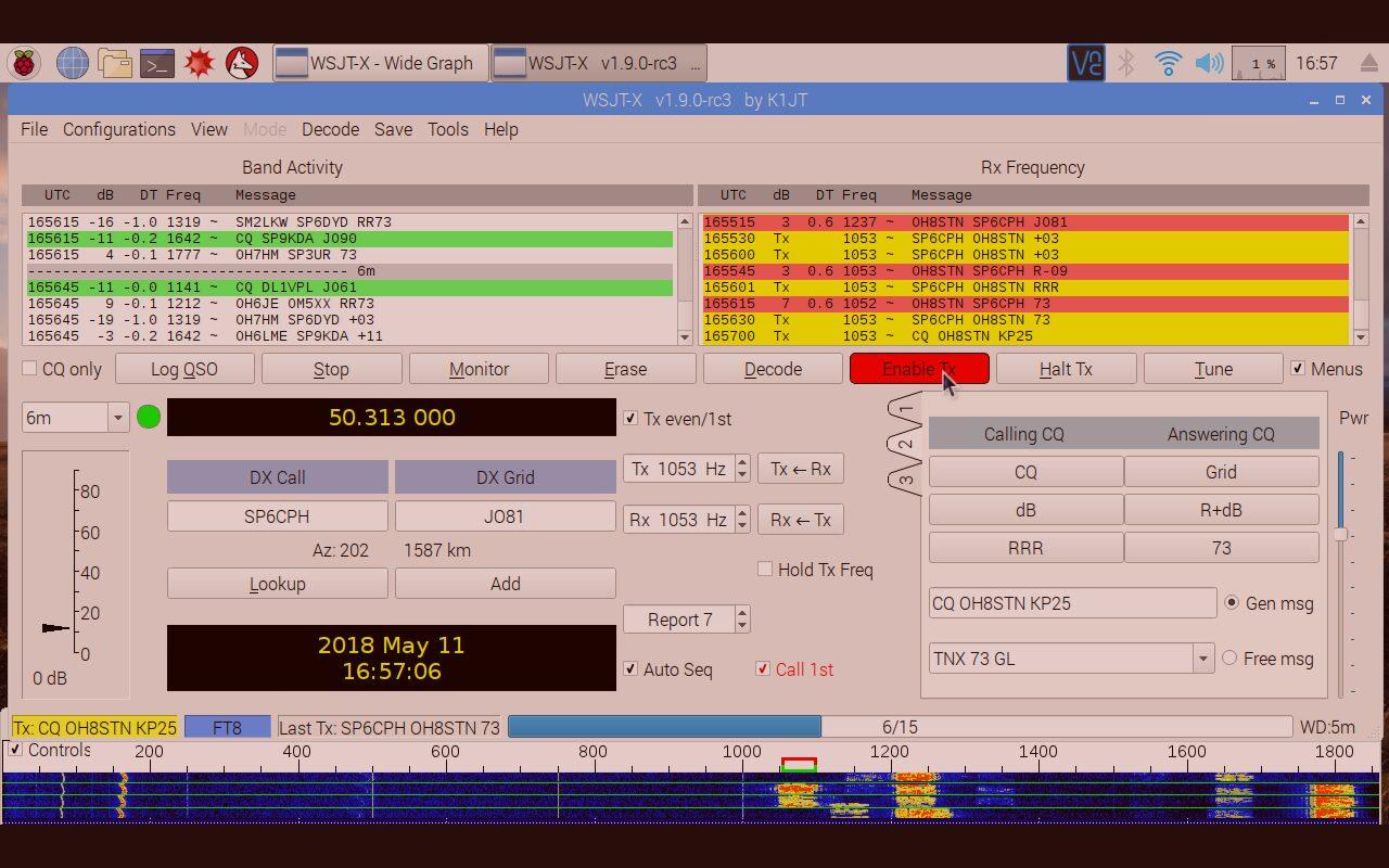 screenshot_2018-05-11-19-57-09554940824.png