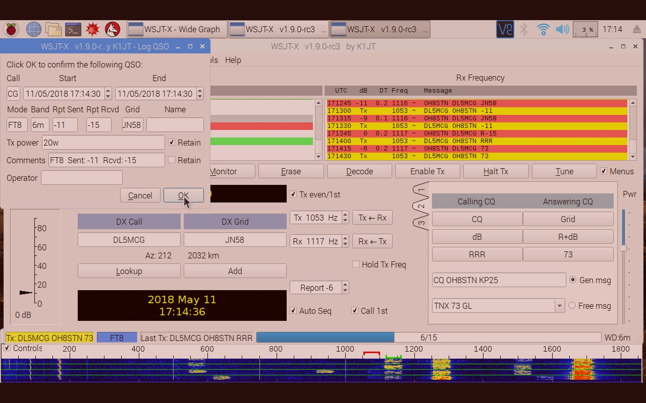 screenshot_2018-05-11-20-14-39-2128025358.png
