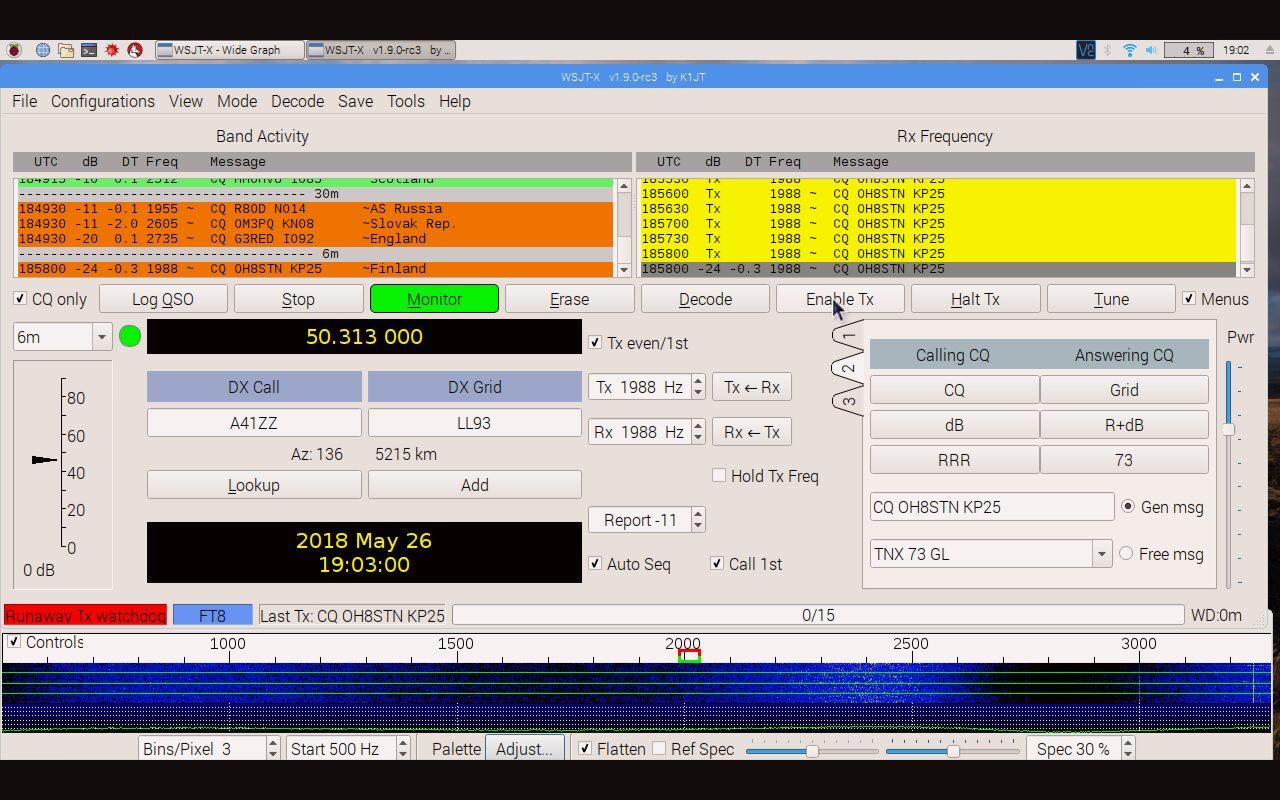 screenshot_2018-05-26-22-03-01-543882756.png
