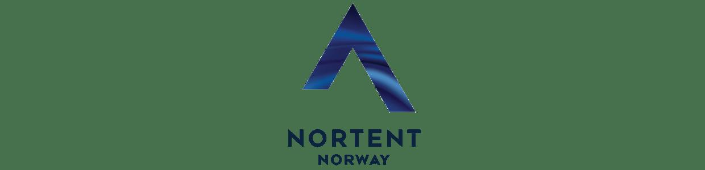 nortentlogo4