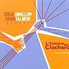 Swallow/Talmor 6tet - L'histoire du Clochard