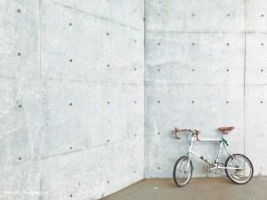 Read more about the article 5年放置した自転車はやっぱりチューブが痛んでいた