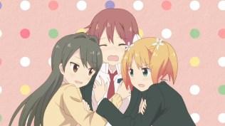 [Mezashite] Sakura Trick - 11 [FC11553E].mkv_snapshot_10.12_[2016.03.03_23.53.40]