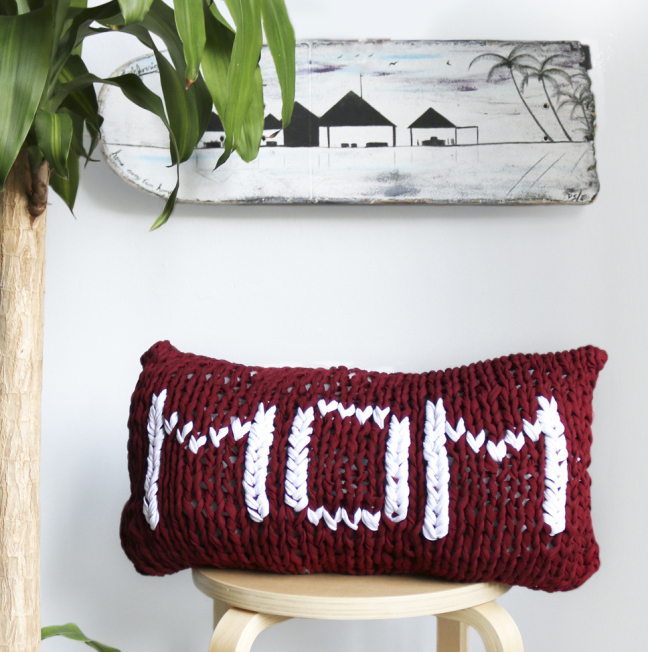 7 Crochet Ideas and Free Patterns for Mother's Day Gifts!