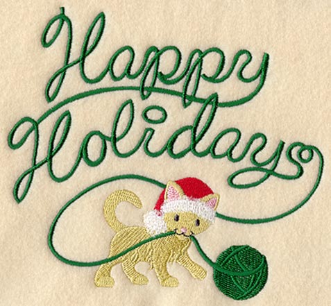 Read more about the article 12 Crochet Patterns of Christmas
