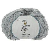 Yarn Bee Luciana yarn from Hobby Lobby