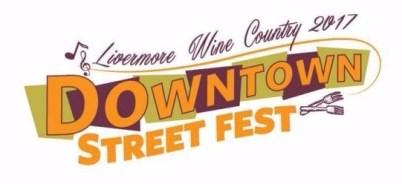 Downtown Street Fest