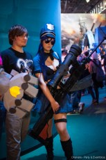 cosplay_gamescom-10
