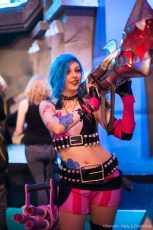 cosplay_gamescom-14