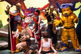 cosplay_gamescom-17
