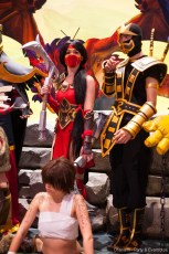 cosplay_gamescom-20