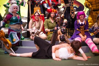 cosplay_gamescom-23