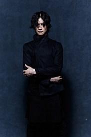 ARCHE_Toshiya_main_140830_web