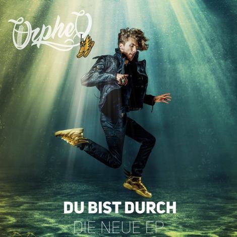 du-bist-durch-ep-cover