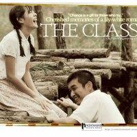 The Classic - Khi quá khứ miên man vĩ khúc tình yêu