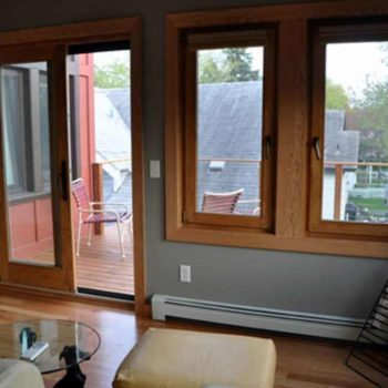 16th Ave AdditionMinneapolis Ohana Construction Home
