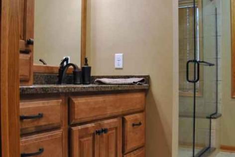 Bathrooms Archives Ohana Construction Design Build In
