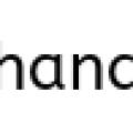 pulled pork kona
