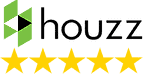 Houzz Customer Reviews