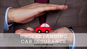 Uninsured and Underinsured: What's the Difference?