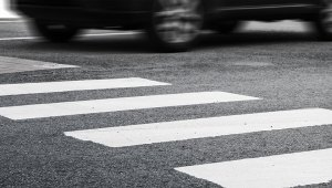 Read more about the article Facts About Pedestrian Accidents That May Surprise You