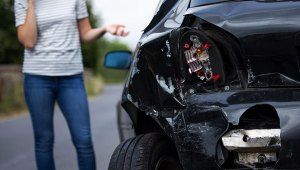 Read more about the article When to Hire a Carrollton Car Accident Lawyer