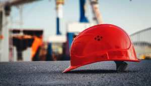 Read more about the article What to Do If Your Loved One is Injured or Dies on a Construction Site