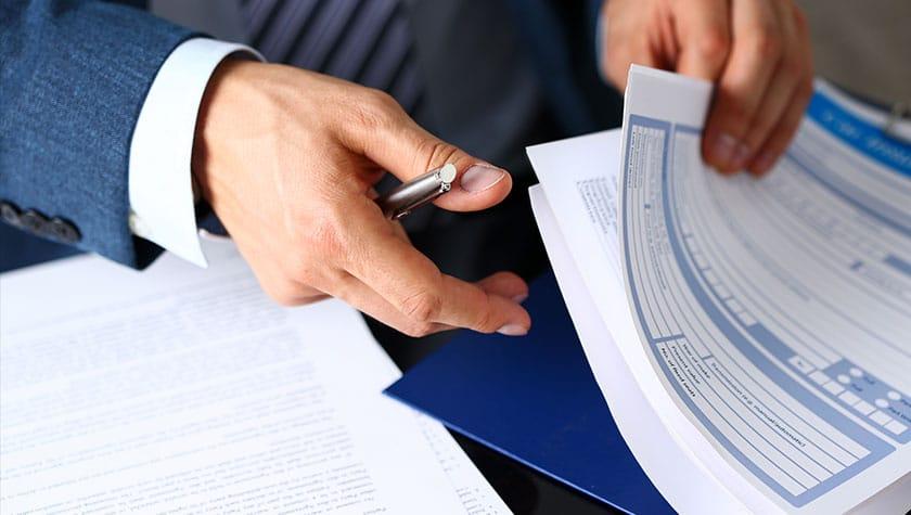 OHare_Blog_Header_InsuranceCompanies