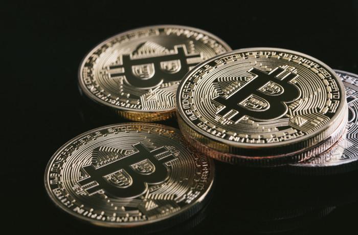 仮想通貨の購入場所