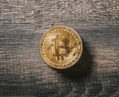 仮想通貨はどこで買う?初心者のための仮想通貨講座
