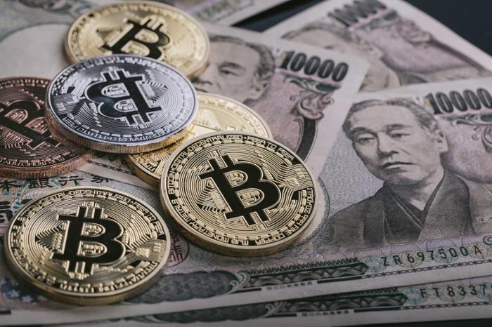 仮想通貨と通貨の違い