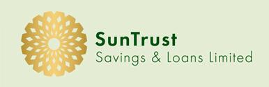suntrust_loans