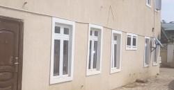4 Bedroom Semi-Detached Duplex