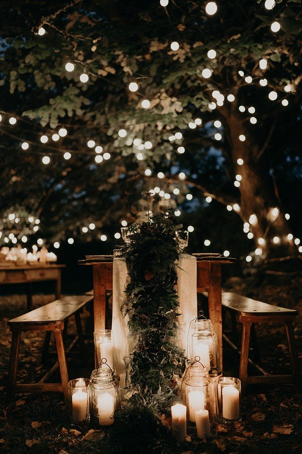 Trending 30 Boho Chic Wedding Ideas For 2018 Page 2 Of 3 Oh Best Day Ever
