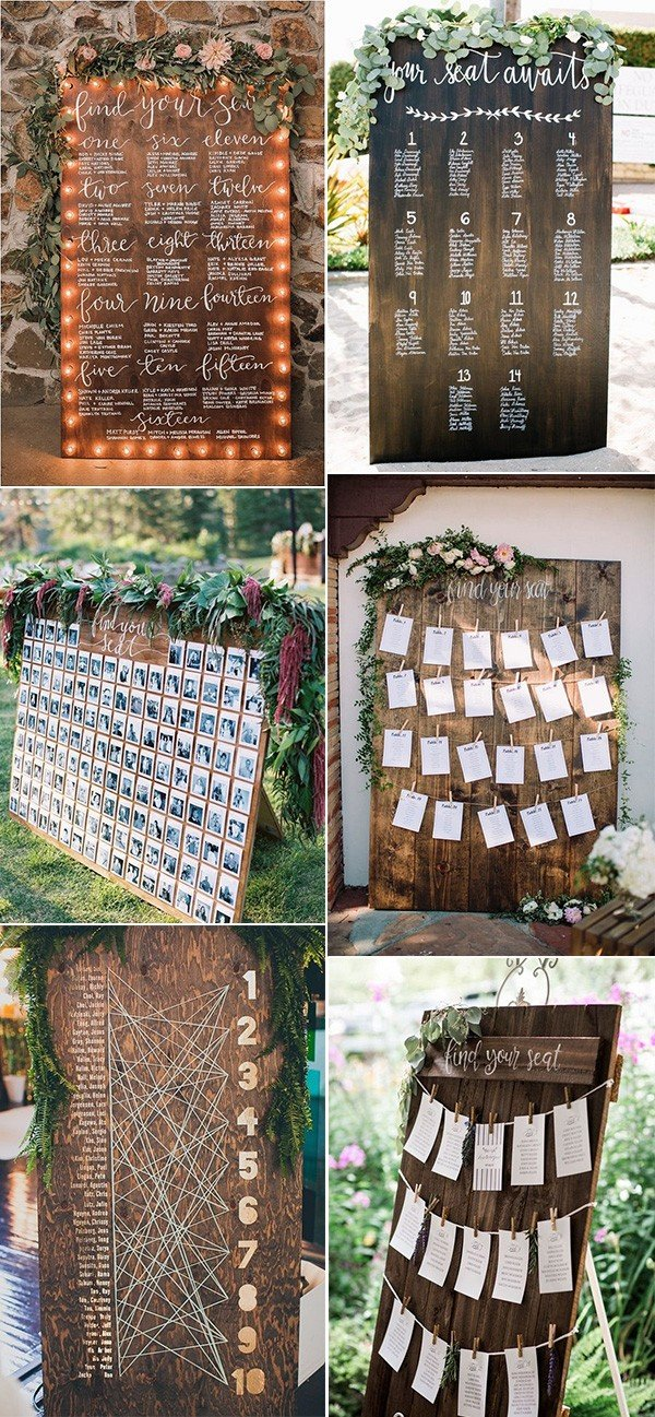 And Wedding Themes Colors May